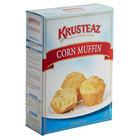 Krusteaz Professional 5 lb. Corn Muffin Mix