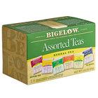 Tea Bags & Loose Leaf Tea