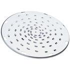 Globe XSP316 3/16 inch Shredder Plate