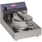 Nemco 7000A-240 Single Waffle Maker - 240V