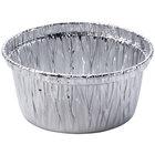 Aluminum Foil Specialty Pans