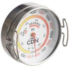 CDN GTS800X Pro-Accurate 2 inch Dial Grill Thermometer