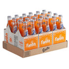 Mexican Fanta® 12 oz. Glass Bottles - 24/Case