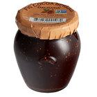 Dalmatia 8.5 oz. Fig Cocoa Spread