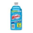 SC Johnson Windex® 316147 2 Liter Original Window Cleaner
