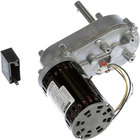 Manitowoc Ice 020003650 Motor / Gear Reducer