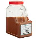 Regal Bulk Chipotle Powder - 5 lb.