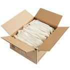 Lipton 3 Gallon Black Iced Tea Filter Bags - 24/Case