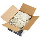 Pure Leaf 1 Gallon Black Iced Tea Filter Bags - 32/Case