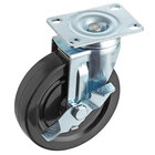 Backyard Pro PC3H2 5 inch Caster with Brake for C3H Outdoor Grills