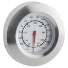 Backyard Pro PC3H5 Thermometer for C3H Outdoor Grills