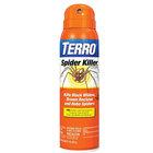 Terro T2302-6 16 oz. Spider Killer Spray
