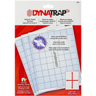 DynaTrap 330303 Replacement StickyTech Glue Board for DT3030 Indoor Insect Trap