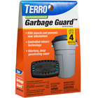 Terro T800 Garbage Guard Trash Can Insect Killer