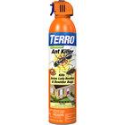 Terro T1700-6 19 oz. Outdoor Ant Killer Spray