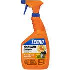 Terro T2360 32 oz. Cobweb Eliminator