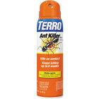 Terro T401-6 16 oz. Ant Killer Spray