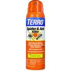 Terro T2303 16 oz. Spider and Ant Killer Spray