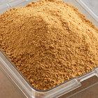 Nabisco 25 lb. Graham Cracker Crumbs