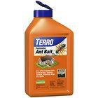Terro T2600 2 lb. Perimeter Ant Bait Plus