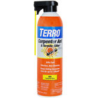 Terro T1901-6 16 oz. Carpenter Ant and Termite Killer