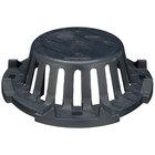 Zurn P541-Y 12 inch Cast Iron Sediment Bucket for Z541 and Z610 Floor Drains
