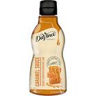 DaVinci Gourmet 12 fl. oz. Caramel Flavoring Sauce