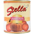 #10 Can 100% Pure Canned Pumpkin   - 6/Case