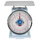 48 lb. Mechanical Dial Portion Control / Receiving Scale