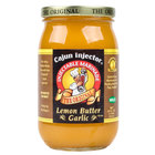 Cajun Injector 16 oz. Lemon Butter Garlic Marinade
