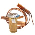 Heatcraft 29347604 TXV Valve