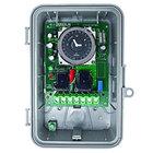 Heatcraft DTAV40 Electric Timer