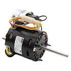 Fasco 9721 Motor