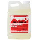 2.5 gallon / 320 oz. Sierra by Noble Chemical Non-Ammoniated Floor Stripper