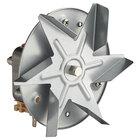 Main Street Equipment 541010239 Fan Motor