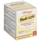 Medique 03033 Medi-Lyte Heat Relief Tablets   - 100/Box
