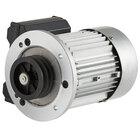 Estella PEDS10 Motor for EDS18 and EDS12 Series Dough Sheeters - 120V, 420W