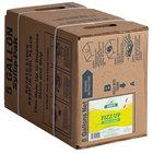 Fox's 5 Gallon Bag In Box Fizz Up Beverage / Soda Syrup