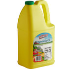 Admiration Pure Vegetable Salad Oil - 1 Gallon