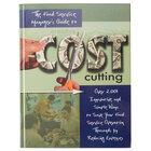 Creative Cost Cutting