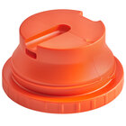 Bunn 40162.0001 Replacement Orange Lid for 1.9 Liter Thermal Carafes
