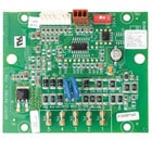 Bunn 32400.0000 Replacement Digital Timer Kit with Adaptor for Coffee Brewers - 120V