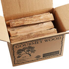 Pecan Wood Logs - 1.5 cu. ft.