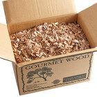 Pecan Wood Chips - 1.5 cu. ft.