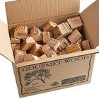 Pecan Wood Chunks - 1.5 cu. ft.