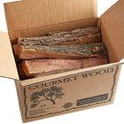 Mesquite Wood Logs - 1.5 cu. ft.