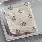 Maple Leaf Farms 10-12 oz. Boneless Duck Breast - 16/Case