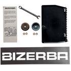 Bizerba GSP HD-PEAK-PERFORMANCE-KIT Peak Blade Performance Kit for GSP HD Series Slicers