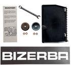 Bizerba GSP H-PEAK-PERFORMANCE-KIT Peak Blade Performance Kit for GSP H Series Slicers