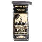 Hickory Wood Chips 1.7 lb.